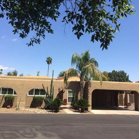 7314 E Berridge Ln, Scottsdale, AZ 85250
