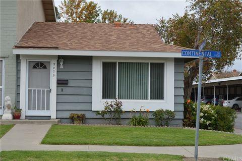 Photo of 9919 Continental Dr, Huntington Beach, CA 92646