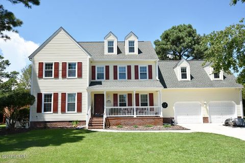 Wilmington, NC Houses for Sale with Swimming Pool - realtor.com®