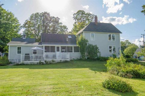 Excellent 65 Beech St Bristol Nh 03222 Best Image Libraries Counlowcountryjoecom
