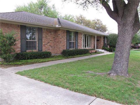 Photo of 918 Beechwood Dr, Richardson, TX 75080