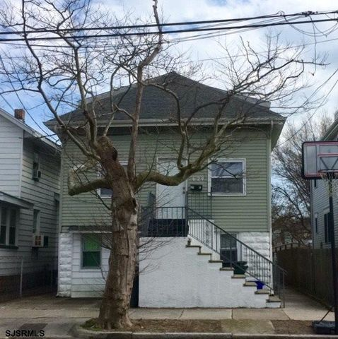 Photo of 624 Caspian Ave, Atlantic City, NJ 08401