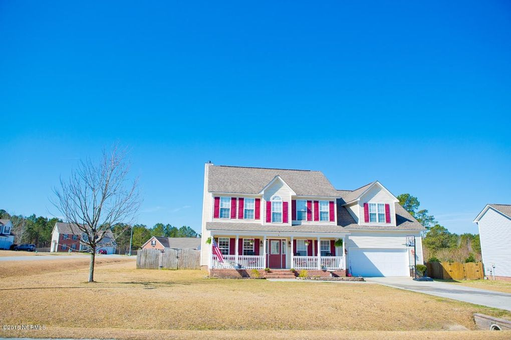 Rutherford County Nc Property Tax Search