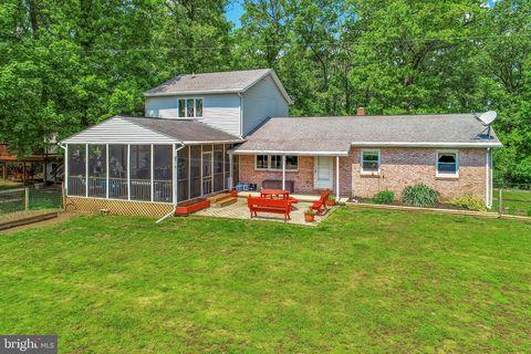Glen Rock Pa Single Family Homes For Sale Realtor Com