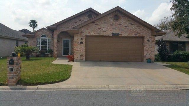 139 Willow Cir, Harlingen, TX 78550