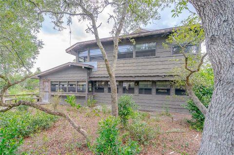 Osteen, FL Real Estate - Osteen Homes for Sale - realtor com®