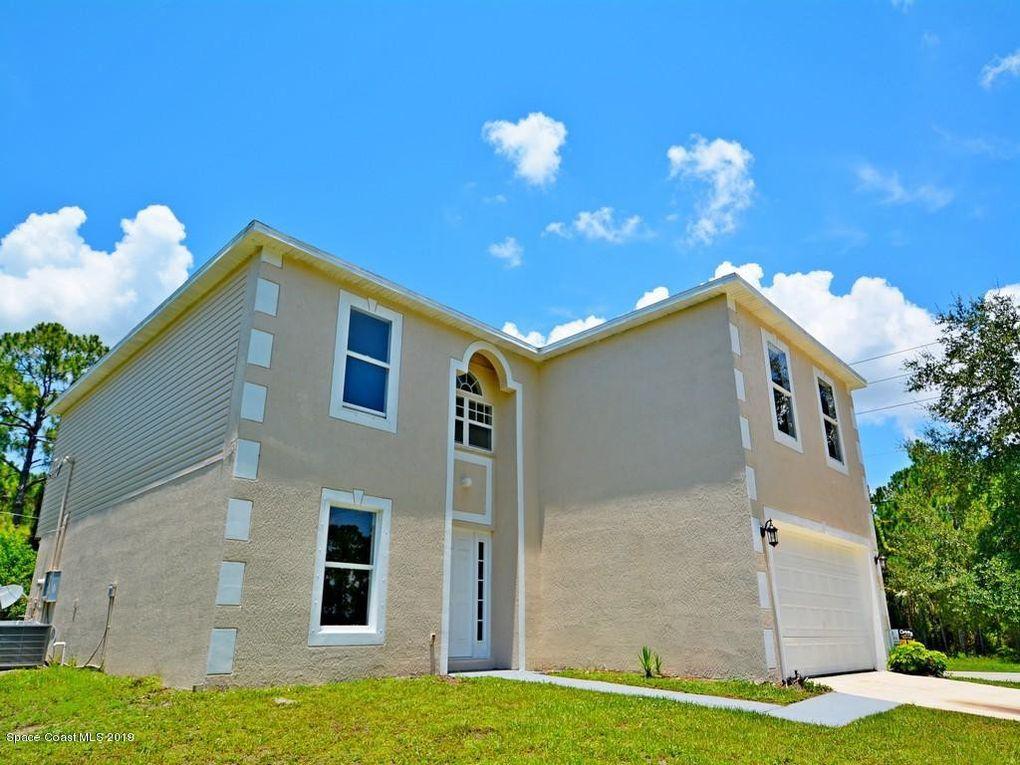 201 Olean St SW Palm Bay, FL 32908