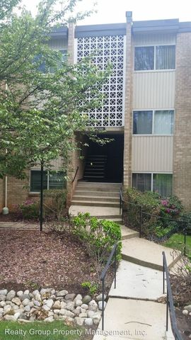 Photo of 12205 Academy Way Apt 8, Rockville, MD 20852