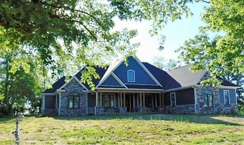 Photo of 1555 Highway 127 N, Owenton, KY 40359