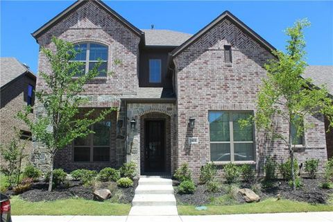 Photo of 1611 Coventry Ct, Farmers Branch, TX 75234