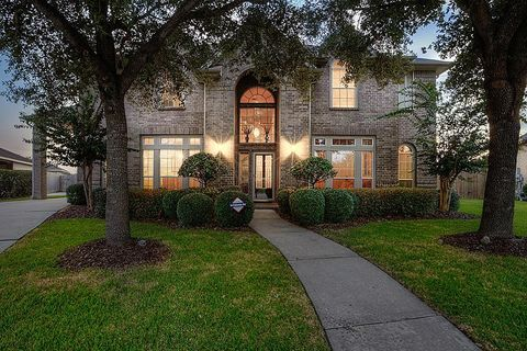 Country Club Estates Baytown TX Real Estate Homes For Sale