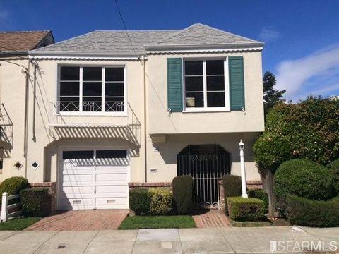 522 Woolsey St, San Francisco, CA 94134