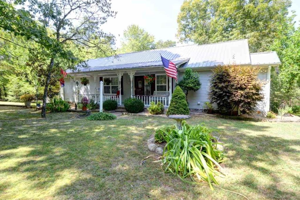 360 Summers Home Ln Dayton, TN 37321