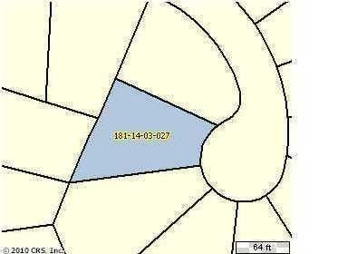 8312 Tyrian Path, North Charleston, SC 29418