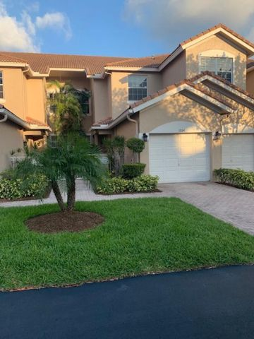 Photo of 6576 Villa Sonrisa Dr Apt 1224, Boca Raton, FL 33433