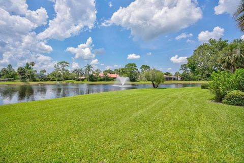 Photo of 4680 Sw Parkgate Blvd Apt E, Palm City, FL 34990