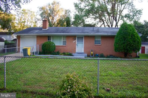 309 Kenmore Ave, Edgewater, MD 21037