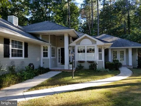 Photo of 11265 Lord Baltimore Dr, Swan Point, MD 20645