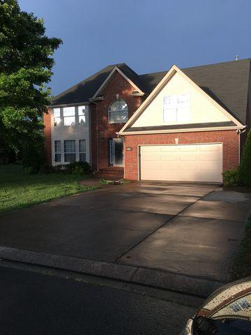 Photo of 1515 Boone Ct, Murfreesboro, TN 37130