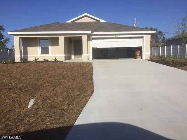 Page 3 | Homes for Sale near Shenandoah Cir, Fort Myers ...
