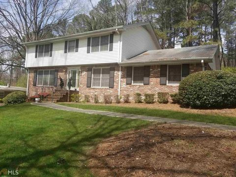 Photo of 3215 Kingsdale Dr Sw, Atlanta, GA 30311