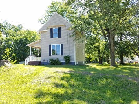 Photo of 4815 Benefit Ave, Ashtabula, OH 44004