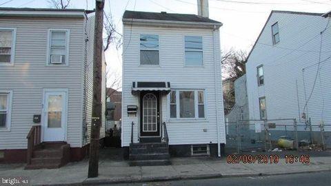 Photo of 29 Passaic St, Trenton, NJ 08618