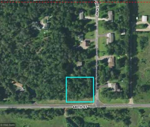 Photo of 44015 100th Ave, Holdingford, MN 56340