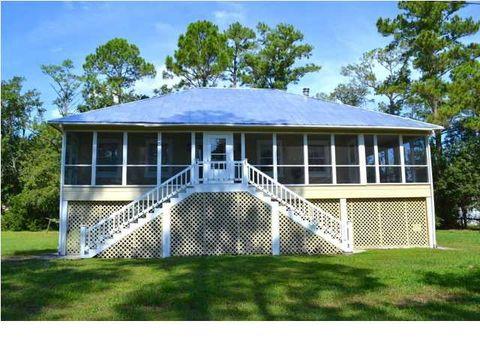 Franklin County, FL Real Estate & Homes for Sale - realtor com®