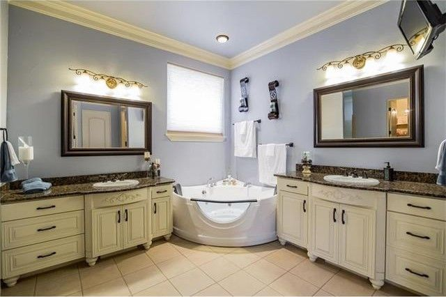 Bathroom Remodeling Arlington Tx 3007 sunray valley ct, arlington, tx 76012 - realtor®