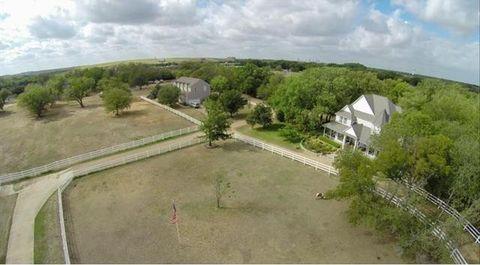 2600 Rosebud Ln, Richland Hills, TX 76118
