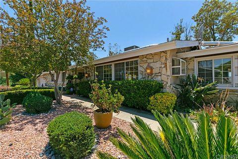 Photo of 5609 Amorita Pl, Woodland Hills, CA 91367