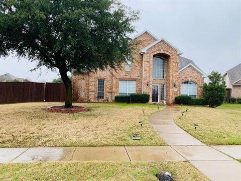 Photo of 3101 Barley Ct, Richardson, TX 75082