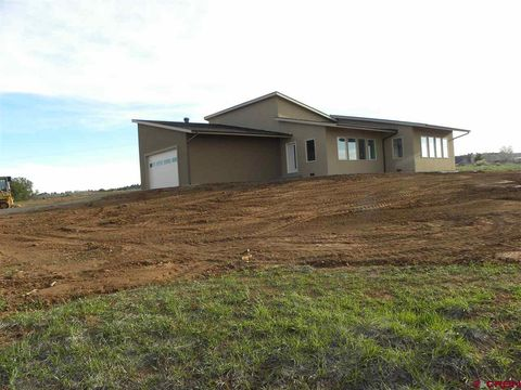 Photo of 18094 Road 27, Dolores, CO 81323