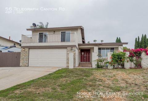 Photo of 56 Telegraph Canyon Rd, Chula Vista, CA 91910