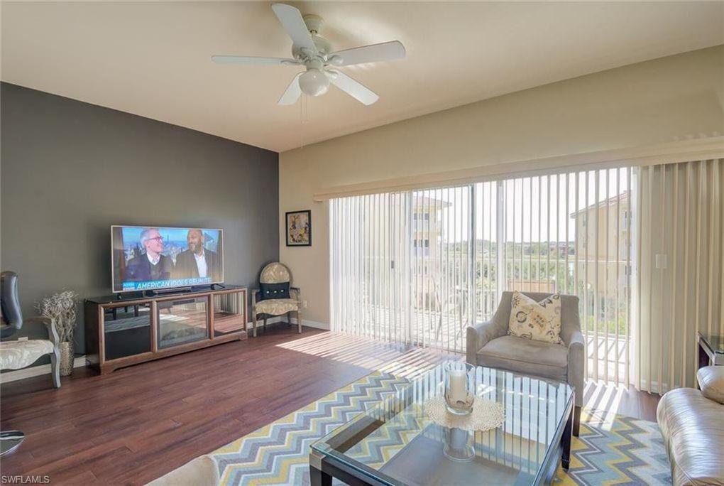 4351 Bellaria Way Apt 434, Fort Myers, FL 33916