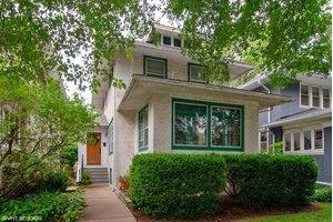Homes For Rent Near Oak Park Il