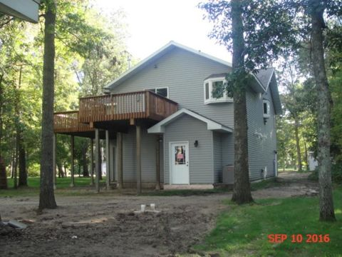 5061 Crow Wing Lake Rd, Fort Ripley, MN 56449