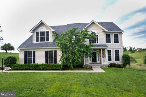 Photo of 511 Chestnut Hill Rd, Forest Hill, MD 21050