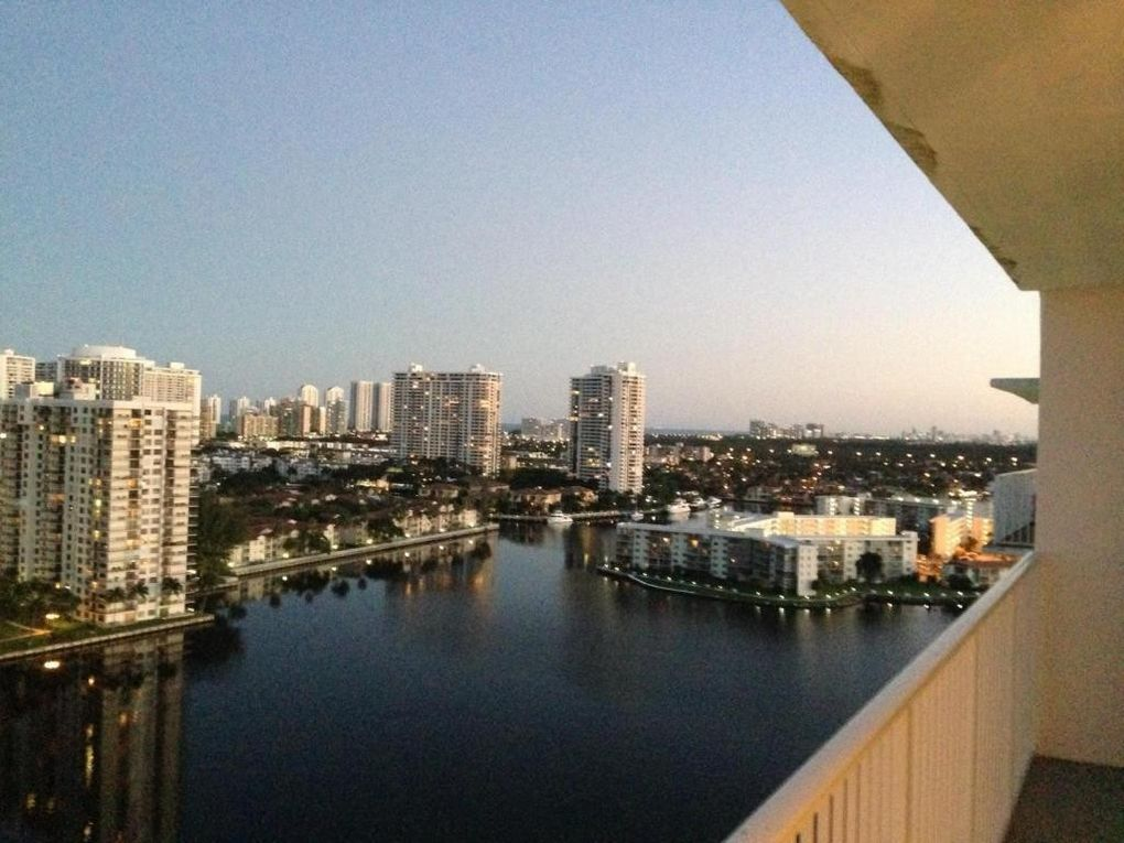 Properties Sold In Aventura Fl