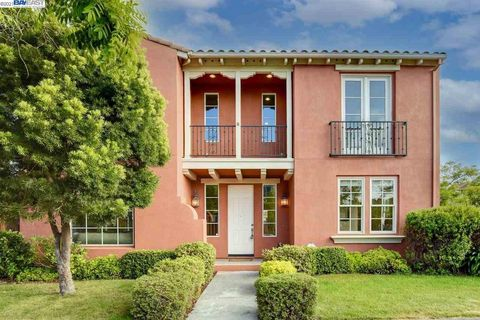 Bayport Alameda Ca Recently Sold Homes Realtor Com