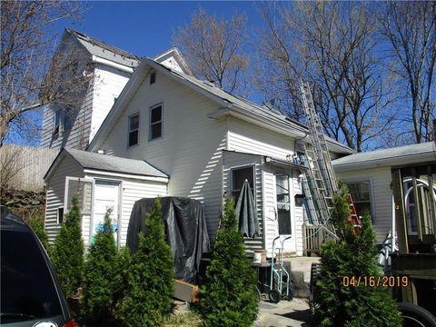 Photo of 3 Lark St, Providence, RI 02909