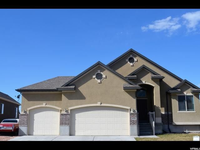 6581 Sky Heights Dr Stansbury Park UT 84074