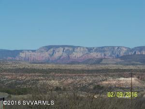 1541 Buena Vista Dr, Clarkdale, AZ 86324
