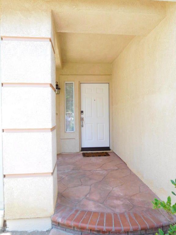 15288 Alyssas Ct, Moorpark, CA 93021