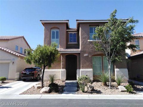 Photo Of 6728 Carlisle Grove Ave Las Vegas Nv 89139