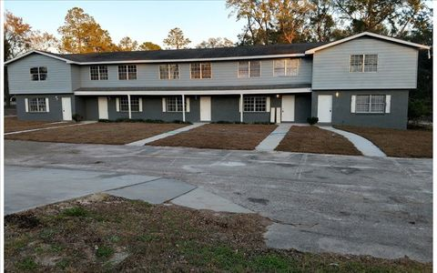 Photo of 2323 Sw Sr 47 # 2, Lake City, FL 32024