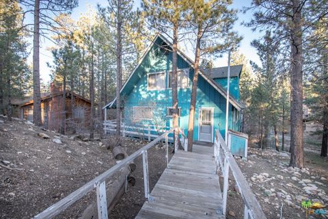 Photo of 288 Stanford Way, Big Bear, CA 92314