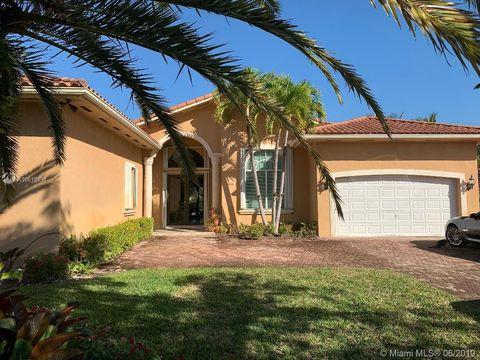 Enjoyable Miami Fl Real Estate Miami Homes For Sale Realtor Com Home Interior And Landscaping Elinuenasavecom
