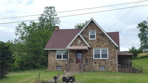 4073 State Route 31, Donegal, PA 15646